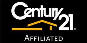 CENTURY 21 AFFILIATED / JUDY FISCHER