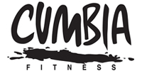 Cumbia Fitness
