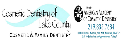 Cosmetic Dentistry Of Lake County