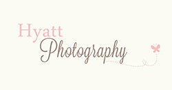 Hyatt Photography