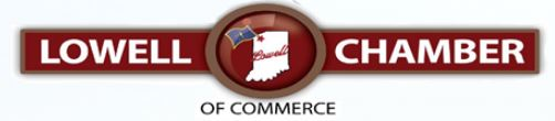 Lowell Chamber Of Comm