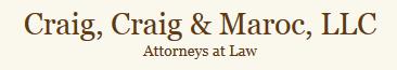 CRAIG, CRAIG, & MAROC, LLC