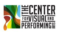 The Center For Visual
