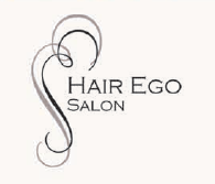 HAIR EGO