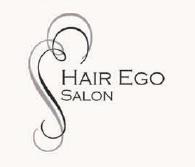 HAIR EGO