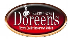 Doreens Pizza