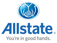 Allstate Elaine Morris