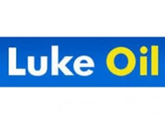 LUKE OIL COMPANY