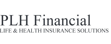 PLH Financial