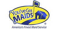 You've Got Maids of NWI