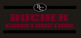Bucher Construction