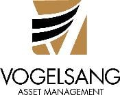 Vogelsang Asset Management Llc
