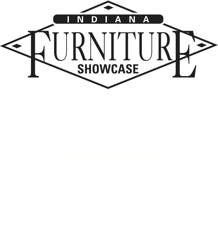Indiana Furniture Showcase Inc