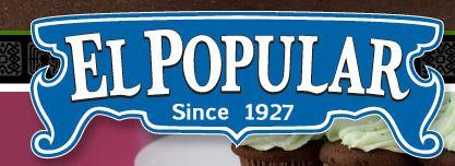EL POPULAR