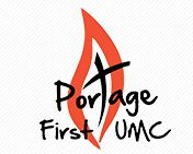 Portage First United Methdodist