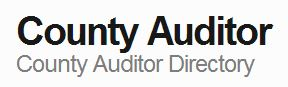 Lake County Auditors (EMP) / BD