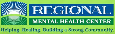 Regional Mental Health Center