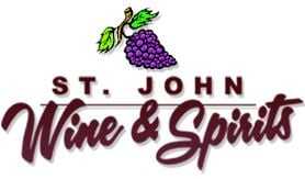 St John Wine And Spirits