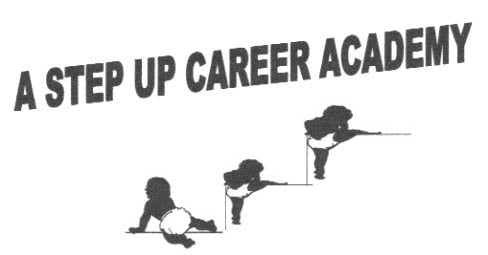 A Step Up Career Academy Center
