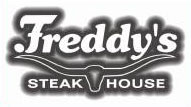 Freddy's Steakhouse