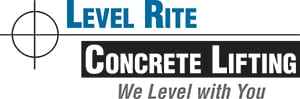 Level Rite Concrete Lifting