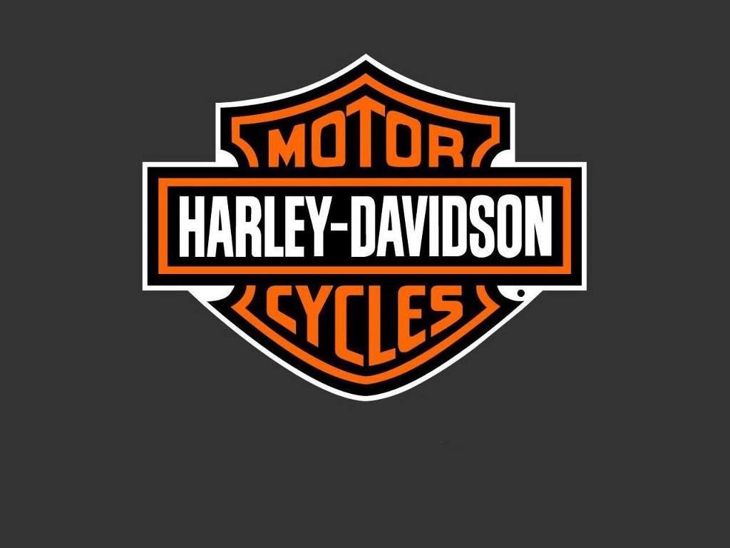 The Harley-Davidson Shop Of Michigan City