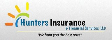 Hunters Insurance & Financial Services