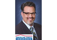 American Family Insurance - Glenn Gross