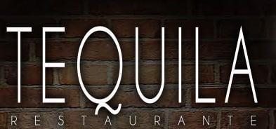 Tequila Restaurante