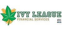 Ivy League Financial Services Inc