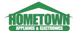 HOMETOWN APPLIANCES AND ELECTRONICS
