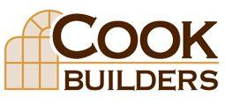 COOK BUILDERS