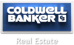 COLDWELL BANKER/THOMPSON
