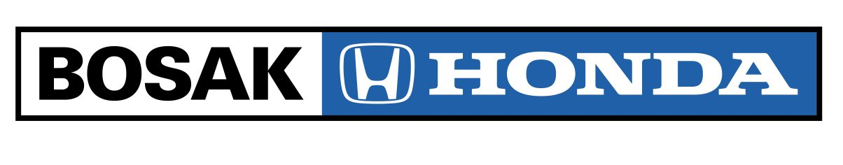 Bosak Honda