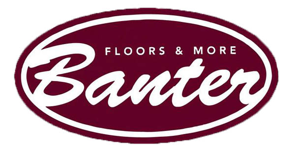 Banter Floors & More