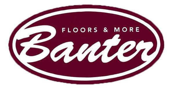 Banter Floors & More