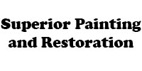 Superior Painting and Restoration