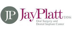 Platt, Dr Jay