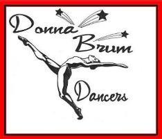 Donna Brum Dancers