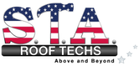 S.T.A. Roof Techs