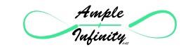 Ample Infinity