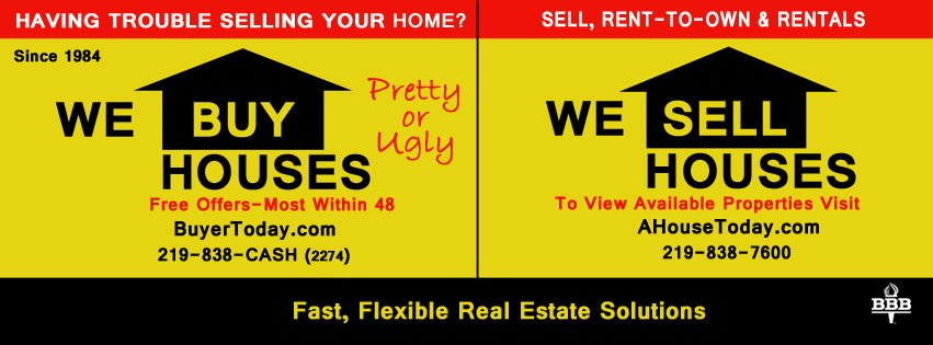 AHouseToday.com
