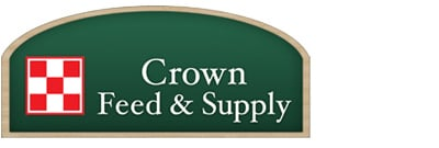 Crown Feed & Supply