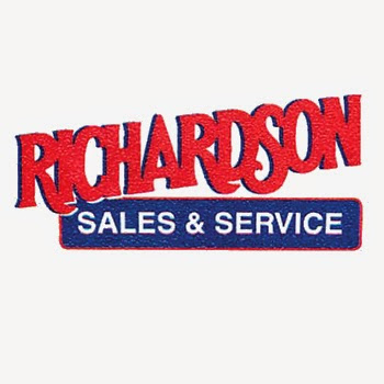 Richardson Sales, Service and Power Sports