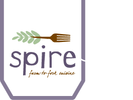 Spire Farm To Fork Cuisine