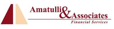Amatulli And Associates