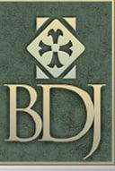 Brad's Designs & Jewelry