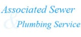 Associated Sewer and Plumbing Service