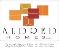 Aldred Homes