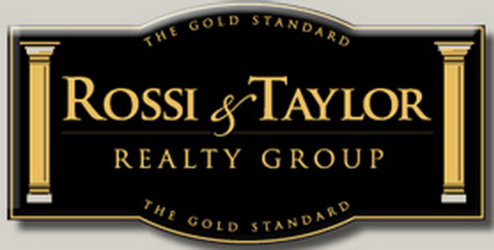 Rossi & Taylor Realty Group